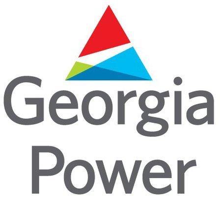 Georgia Power
