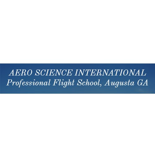 Aero Science International
