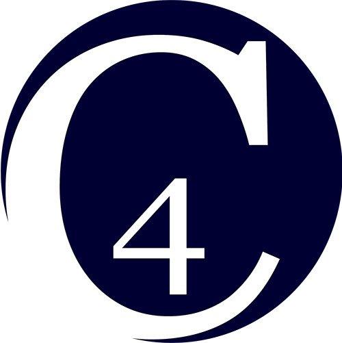 C4 Planning Solutions