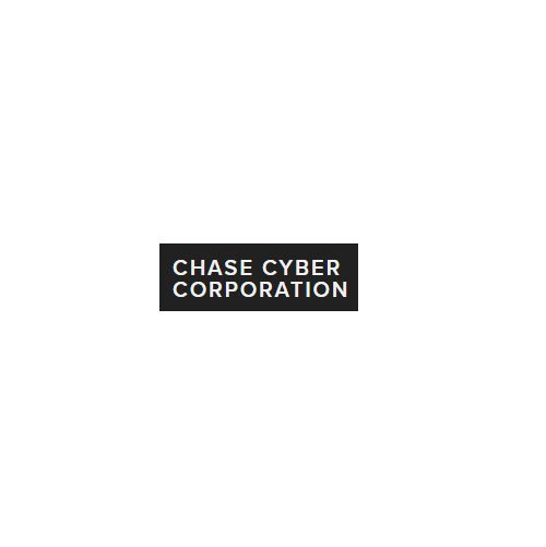 Chase Cyber